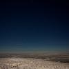 """Die Weite Lapplands, vom Akkanolke bei Arvidsjaur - Lappland, Schweden<br /><br />  The wide Lapland, from the Akkanolke near Arvidsjaur - Lapland, Sweden<br /><br /> - mehr dazu im Blog: <br /><a href=""""http://arnohelfer.wordpress.com/2013/01/06/winter-in-lappland/"""">Winter in Lappland</a><br />"""