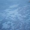"""Schneebedeckte Seen - Lappland, Schweden<br /><br />  Snow-covered lakes - Lapland, Sweden <br /><br /> - mehr dazu im Blog: <br /><a href=""""http://arnohelfer.wordpress.com/2013/01/06/winter-in-lappland/"""">Winter in Lappland</a><br />"""