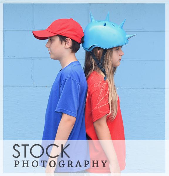 Angela waye Stock Photography