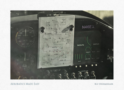 Aerobatics Made Easy