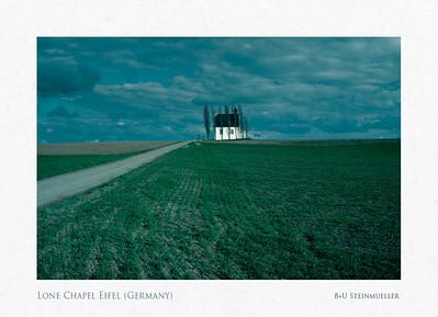 Europe_Film