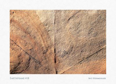 Earthframe #18