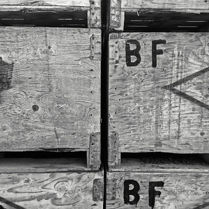 Boxes (iP4S)