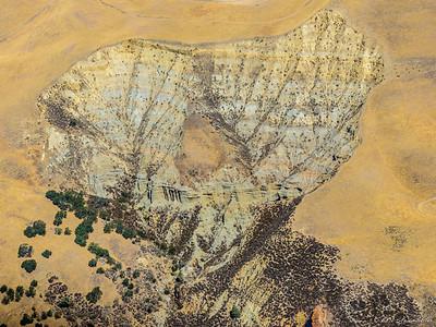 Aerial (Nikon D800)