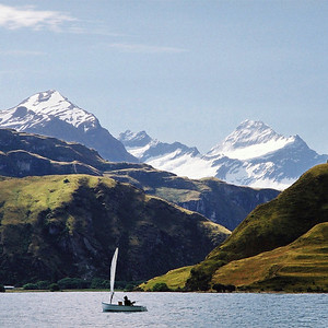 "TSS LWanaka MtAspiring 006.jpg 0 10.8x10.8cm/4x4"" in stock 0 15x15cm/6x6"" in stock Lake Wanaka and Mt Aspiring South Island New Zealand"