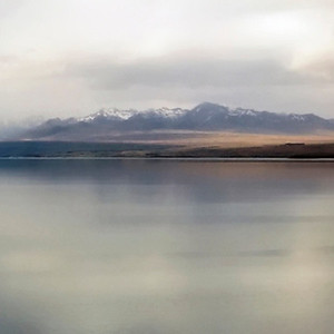 "TSS LakePukaki 004.jpg 0 10.8x10.8cm/4x4"" in stock 0 15x15cm/6x6"" in stock South Island New Zealand"