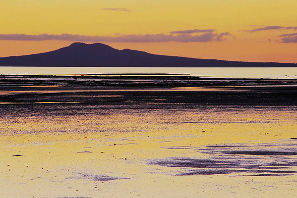 TSNW Rangitoto 006.JPG 20x30cm/8x12 0 in stock Taken from near Maraetai