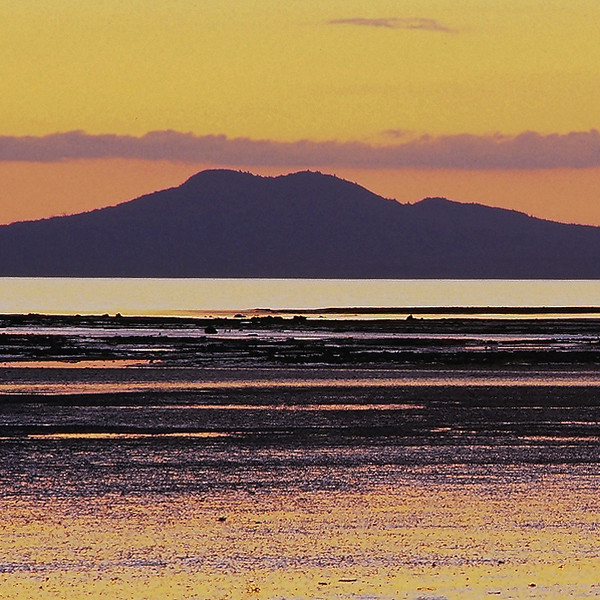TSNW Rangitoto 006.JPG<br /> 0 in stock<br /> Taken from near Maraetai