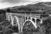 Arroyo Grande Bridge