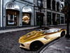 Rodeo Drive #14 - 2021