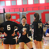 130224Jo Volleyball 0233