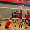 130224Jo Volleyball 0238