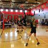 130224Jo Volleyball 0229