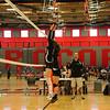 130224Jo Volleyball 0244