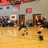 130224Jo Volleyball 0242
