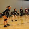 130224Jo Volleyball 0239