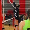130224Jo Volleyball 0226