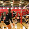 130224Jo Volleyball 0241