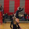 130224Jo Volleyball 0227