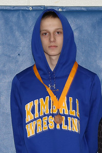 113 Chase Anderson 8 4th Kim