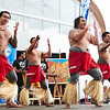 Performers at the Pacific Showcase 2013. Credit New Zealand Ministry of Foreign Affairs and Trade