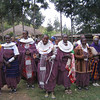 Maasai Women in Tanzania. Credit: New Zealand Ministry of Foreign Affairs and Trade
