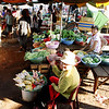 Food market in Phnom Penh, Cambodia. Credit: New Zealand Ministry of Foreign Affairs and Trade