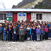 Thami school, Nepal. Credit: New Zealand Ministry of Foreign Affairs and Trade