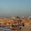 Township near Lahore, Pakistan. Credit: New Zealand Ministry of Foreign Affairs and Trade