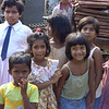 One year On - Sri Lanka one year after the Asian Tsunami, Boxing Day 2004. Credit: New Zealand Ministry of Foreign Affairs and Trade
