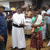 Internally Displaced Persons (IDP) St John's Centre, Batticaloa. Credit: New Zealand Ministry of Foreign Affairs and Trade