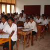 Samoro Primary and Groto Pre Secondary School, Maubisse, Timor-leste. Credit: New Zealand Ministry of Foreign Affairs and Trade