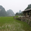 Cao Bang Province, Viet Nam. Credit New Zealand Ministry of Foreign Affairs and Trade