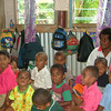 Fijian kindergarten children. Credit: New Zealand Ministry of Foreign Affairs and Trade