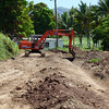 Rotahomes Koroipita Project, Fiji. Credit New Zealand Foreign Affairs and Trade.