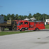 Tuvalu Fire Engine. Credit: New Zealand Ministry of Foreign Affairs and Trade