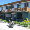 Town Council in Funafuti. Credit: New Zealand Ministry of Foreign Affairs and Trade