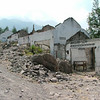 Damage caused by the eruption of Mt Merapi, Indonesia. Credit: New Zealand Ministry of Foreign Affairs and Trade