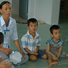 School children and teacher, Vietnam. Credit: New Zealand Ministry of Foreign Affairs and Trade
