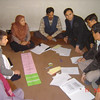 Aga Khan Foundation: Programme for Professional Development Training Bamyan, Afghanistan. Credit New Zealand Ministry of Foreign Affairs and Trade