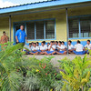 Lalamanu School. Credit: New Zealand Ministry of Foreign Affairs and Trade