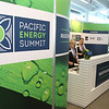 Pacific Energy Summit 2013. Credit Brendon O'Hagan