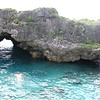 Niue can offer tourists unique landscapes. Credit: New Zealand Ministry of Foreign Affairs and Trade