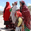 Local residents in Bamyan, Afghanistan. Credit New Zealand Ministry of Foreign Affairs and Trade