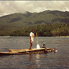 Bouma National Heritage Park, Fiji. Credit: New Zealand Ministry of Foreign Affairs and Trade