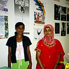 Fiji Women's Crisis Centre in Labasa, Fiji. Credit: New Zealand Ministry of Foreign Affairs and Trade