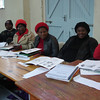 HIV/AIDS training, South Africa. Credit: New Zealand Ministry of Foreign Affairs and Trade