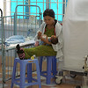 Health care in a Vietnamese hospital. Credit: New Zealand Ministry of Foreign Affairs and Trade
