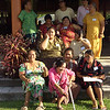 Disability meeting in Apia, Samoa April 2008. Credit: New Zealand Ministry of Foreign Affairs and Trade