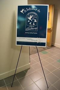 Clinic Gateway
